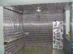 1,950 coors light cans